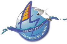 Association Jeunesse et Avenir